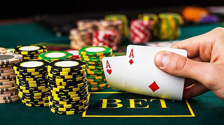 Tips Mendapatkan Keuntungan Dalam Permainan Judi Poker Online