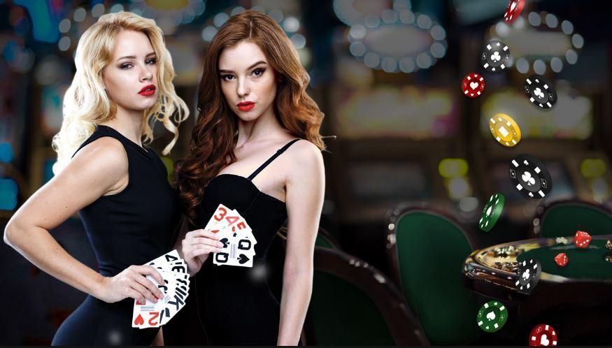Ciri – Ciri Agen IDN Poker Online Resmi Dan Terpercaya