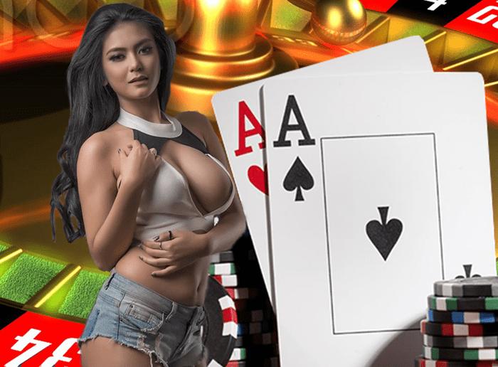 Terbukti Dengan Cara Ini Menang Main Poker IDN Online