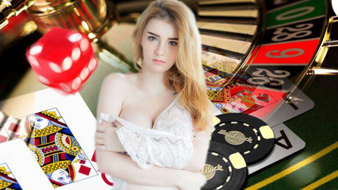 Rahasia Menang Saat Taruhan Di Poker Online IDN