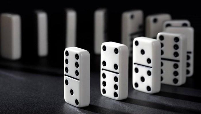 Rahasia Ampuh Untuk Pemula Dalam Permainan Ceme Online
